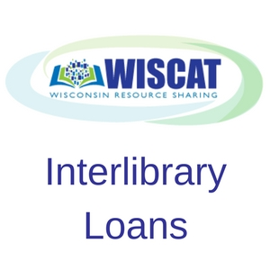 Wiscat Interlibrary Loan Link